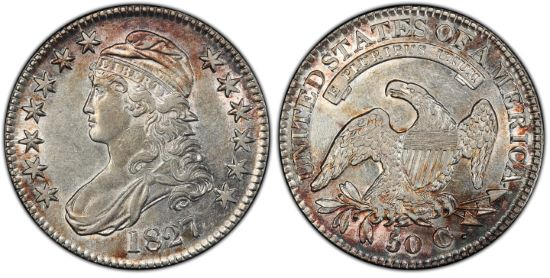 http://images.pcgs.com/CoinFacts/34320313_98942908_550.jpg