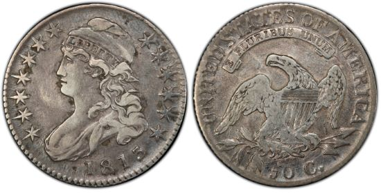 http://images.pcgs.com/CoinFacts/34320314_98942948_550.jpg