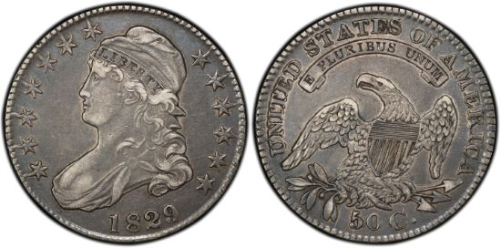 http://images.pcgs.com/CoinFacts/34320613_101565009_550.jpg