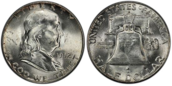 http://images.pcgs.com/CoinFacts/34320678_98939081_550.jpg