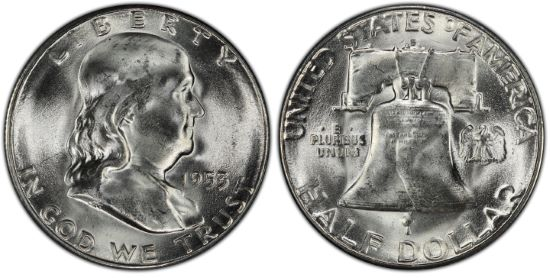 http://images.pcgs.com/CoinFacts/34320680_98939122_550.jpg