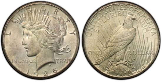 http://images.pcgs.com/CoinFacts/34321521_98274167_550.jpg