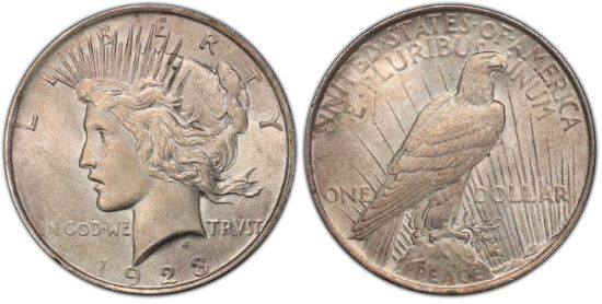 http://images.pcgs.com/CoinFacts/34321522_98266837_550.jpg