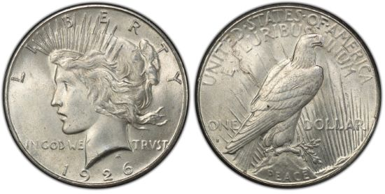 http://images.pcgs.com/CoinFacts/34321523_98274190_550.jpg