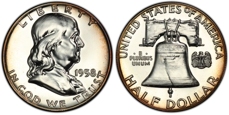 http://images.pcgs.com/CoinFacts/34321526_98274213_550.jpg