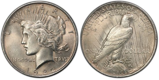 http://images.pcgs.com/CoinFacts/34321533_98274286_550.jpg