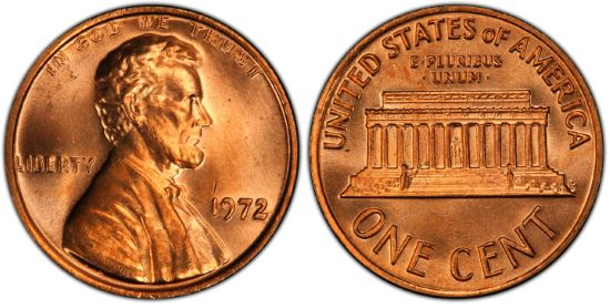 http://images.pcgs.com/CoinFacts/34322554_98997679_550.jpg