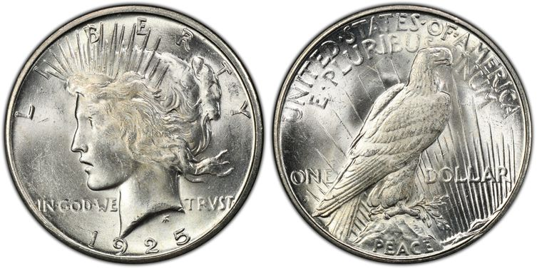 http://images.pcgs.com/CoinFacts/34323757_96358970_550.jpg