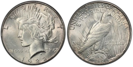 http://images.pcgs.com/CoinFacts/34323758_96358990_550.jpg