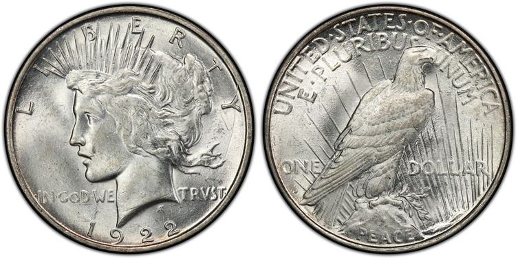 http://images.pcgs.com/CoinFacts/34325449_99004832_550.jpg