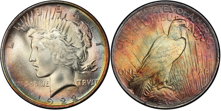 http://images.pcgs.com/CoinFacts/34325454_99274845_550.jpg