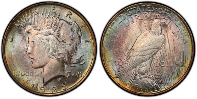 http://images.pcgs.com/CoinFacts/34325455_99274857_550.jpg
