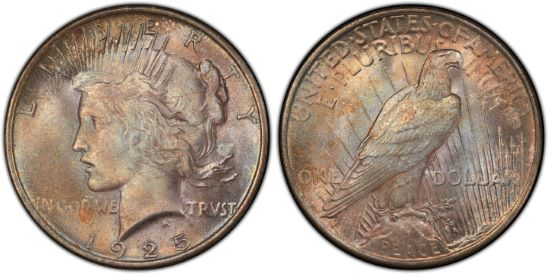 http://images.pcgs.com/CoinFacts/34325459_99274906_550.jpg