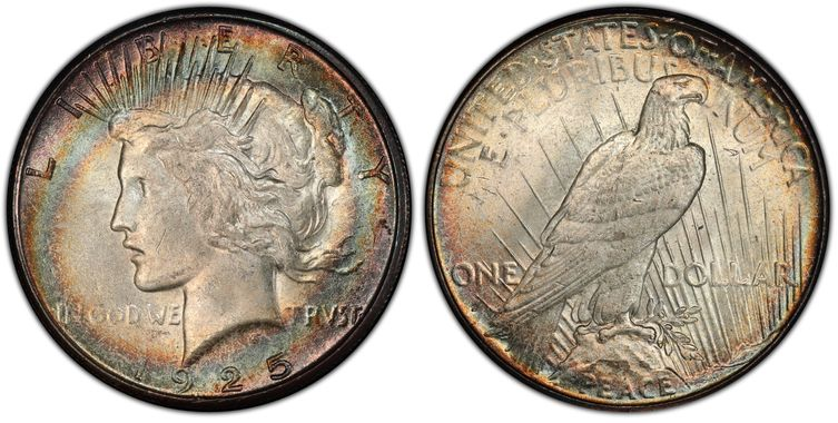 http://images.pcgs.com/CoinFacts/34325460_99274907_550.jpg