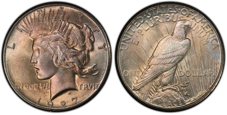 http://images.pcgs.com/CoinFacts/34325462_99274920_550.jpg