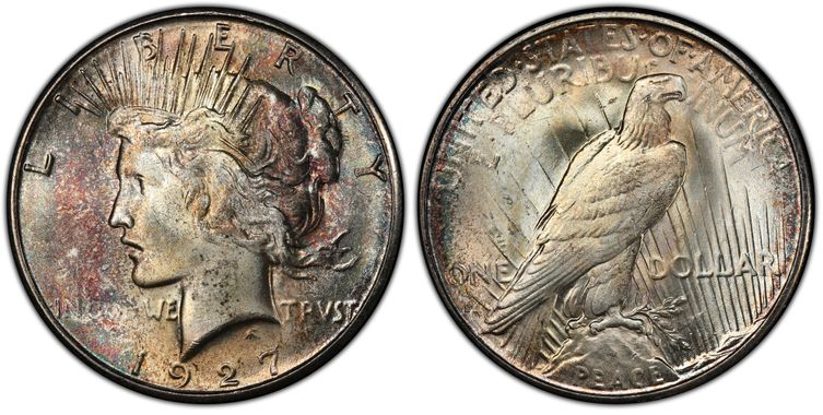 http://images.pcgs.com/CoinFacts/34325463_99274933_550.jpg