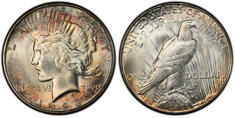 http://images.pcgs.com/CoinFacts/34325465_99274948_550.jpg