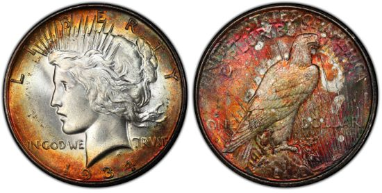 http://images.pcgs.com/CoinFacts/34325467_99274976_550.jpg