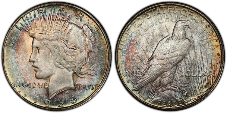 http://images.pcgs.com/CoinFacts/34325469_99275027_550.jpg