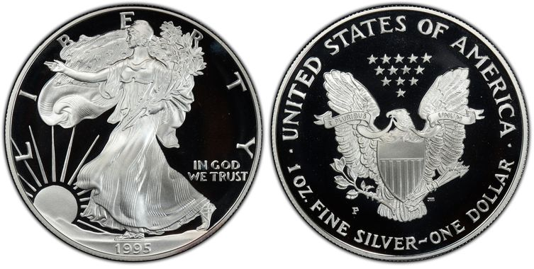 http://images.pcgs.com/CoinFacts/34327352_99007923_550.jpg