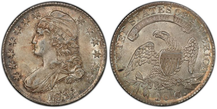http://images.pcgs.com/CoinFacts/34332886_96786112_550.jpg