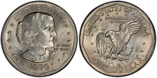 http://images.pcgs.com/CoinFacts/34335343_99241586_550.jpg