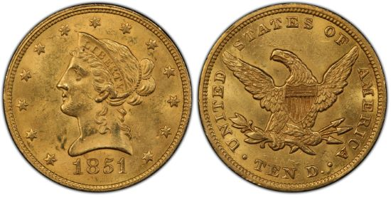 http://images.pcgs.com/CoinFacts/34341604_93376498_550.jpg