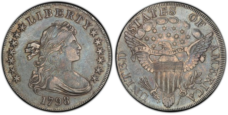 http://images.pcgs.com/CoinFacts/34342451_93404083_550.jpg