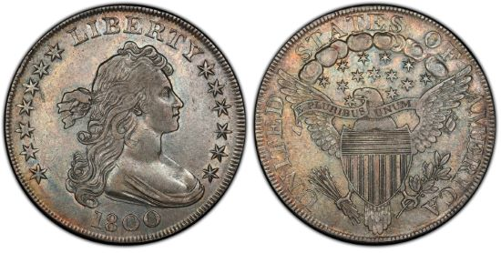 http://images.pcgs.com/CoinFacts/34346233_95968410_550.jpg