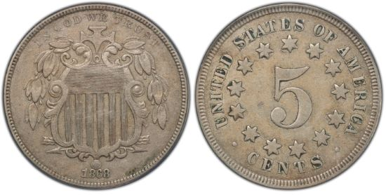 http://images.pcgs.com/CoinFacts/34347841_95997955_550.jpg