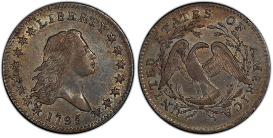 http://images.pcgs.com/CoinFacts/34347871_93108105_550.jpg