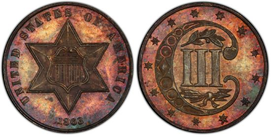 http://images.pcgs.com/CoinFacts/34347911_93376293_550.jpg