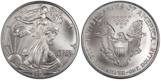 http://images.pcgs.com/CoinFacts/34348144_93387481_550.jpg