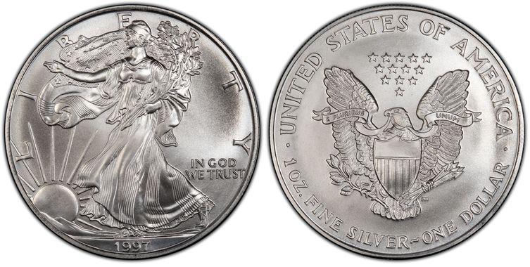 http://images.pcgs.com/CoinFacts/34348146_93388125_550.jpg