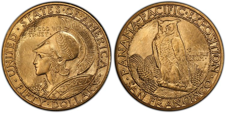 http://images.pcgs.com/CoinFacts/34349116_93031299_550.jpg