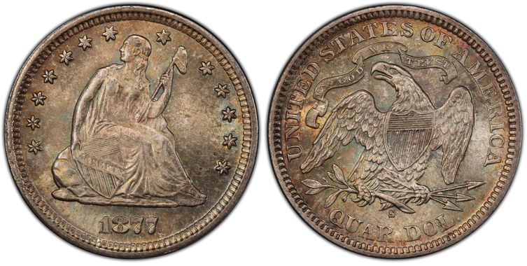 http://images.pcgs.com/CoinFacts/34350334_93380342_550.jpg