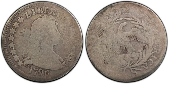 http://images.pcgs.com/CoinFacts/34350565_93412665_550.jpg