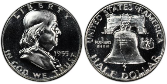 http://images.pcgs.com/CoinFacts/34350679_96366104_550.jpg