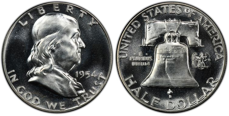 http://images.pcgs.com/CoinFacts/34350680_96366105_550.jpg