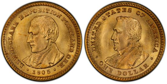 http://images.pcgs.com/CoinFacts/34350688_93022514_550.jpg