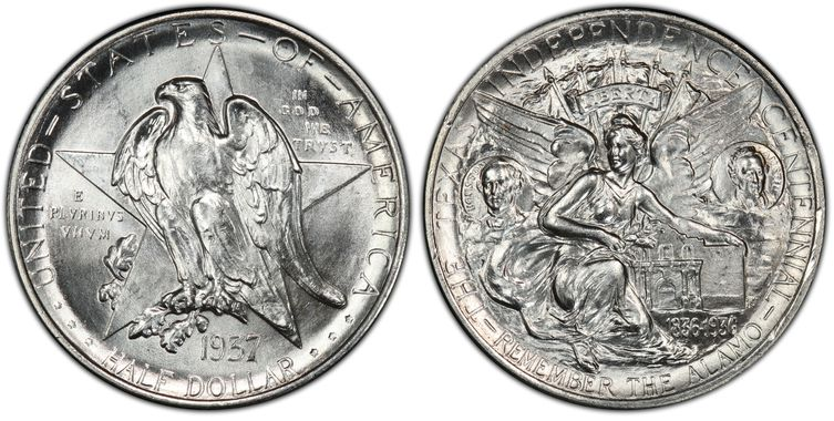 http://images.pcgs.com/CoinFacts/34351185_99009473_550.jpg