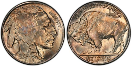 http://images.pcgs.com/CoinFacts/34351608_93073186_550.jpg