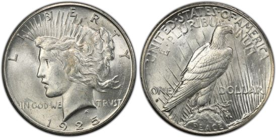 http://images.pcgs.com/CoinFacts/34352329_96373714_550.jpg