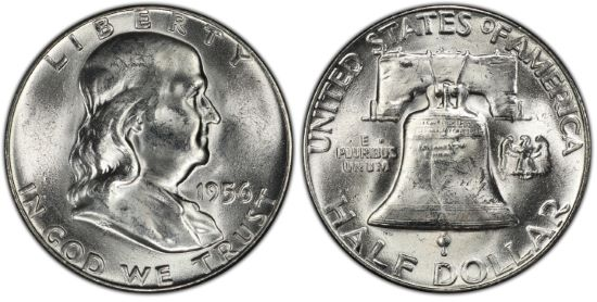 http://images.pcgs.com/CoinFacts/34353030_98760548_550.jpg