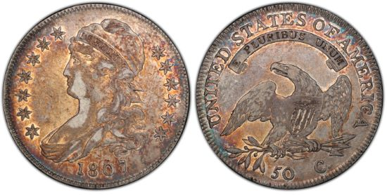 http://images.pcgs.com/CoinFacts/34354644_98226567_550.jpg