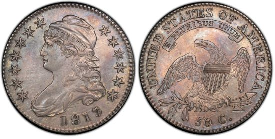 http://images.pcgs.com/CoinFacts/34354645_98226569_550.jpg