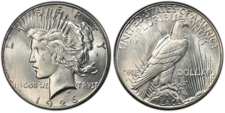http://images.pcgs.com/CoinFacts/34355025_99579919_550.jpg