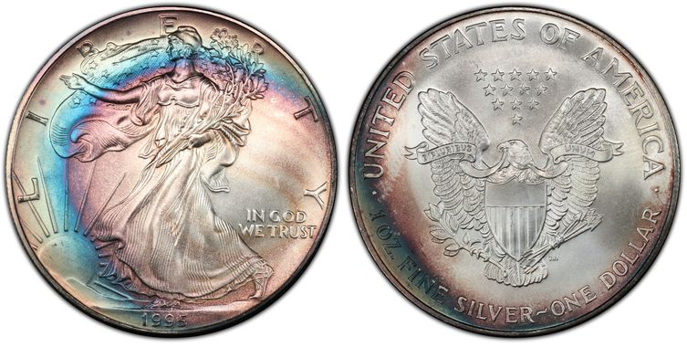 http://images.pcgs.com/CoinFacts/34355072_93403954_550.jpg
