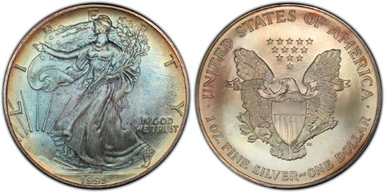 http://images.pcgs.com/CoinFacts/34355073_93403959_550.jpg