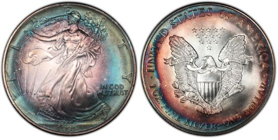 http://images.pcgs.com/CoinFacts/34355074_93404015_550.jpg